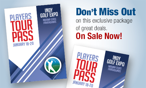 Players Tour Pass