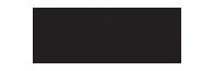 Methodist Sports Medicine C/O Klipsch Marketing & Services